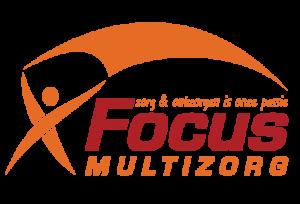Focus Multizorg